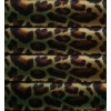 Жалюзі горизонтальні леопард 25 мм