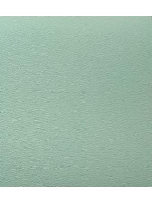 Жалюзі вертикальні Креп 127 мм