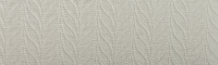Magnolia 1804