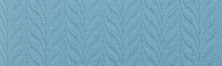 Magnolia 1808