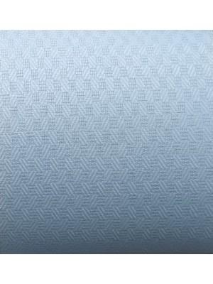 Жалюзі вертикальні Макраме 127 мм